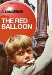 red-balloon-albert-lamorisse-paperback-cover-art
