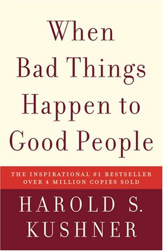 When Bad Things