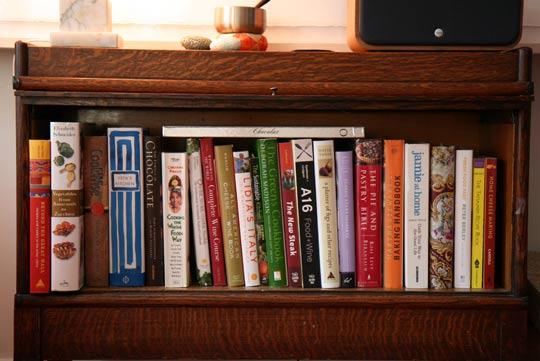 2009_10_21-sk-cookbooks