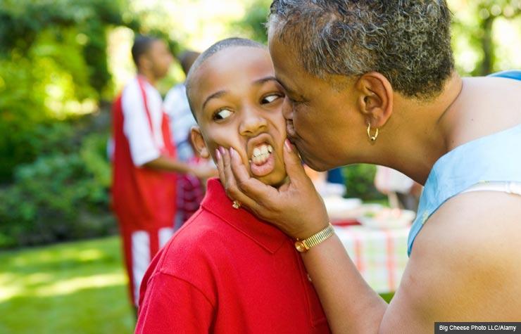 740-grandmother-kissing-boy-grandparents-instagram-photo-contest1