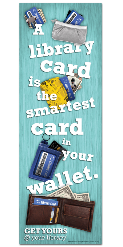 Library Card Month_poster_close
